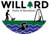 Willard Parks and Recreation